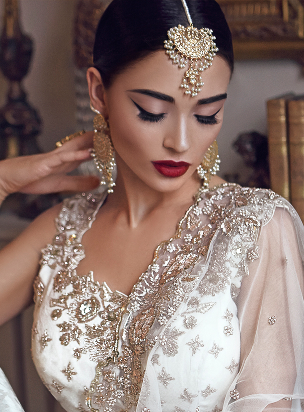 Bridalmakeup, Bridal, Fashion, Editorial