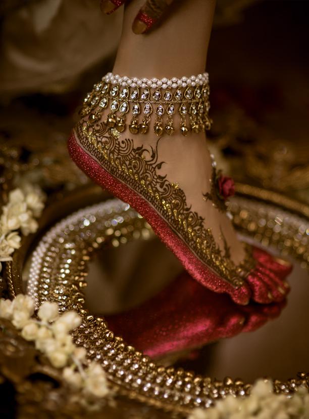 Ash Kumar Khush Mag Asian Wedding Magazine For Every