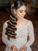 ThumbNailImage_aamir-naveed-hair-1small20200121123223.jpg
