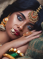 ThumbNailImage_gini-bhogal-makeup-1small20200121123852.jpg