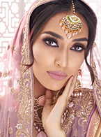 ThumbNailImage_raji-lall-makeup-1small20200121124134.jpg