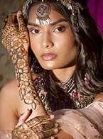 ThumbNailImage_rouge-mehndi-1small20200121011136.jpg