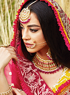 ThumbNailImage_shabina-parveen-makeup-1small20200121124312.jpg