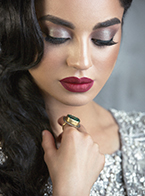 ThumbNailImage_shabina-parveen-makeup-2small20200121124312.jpg