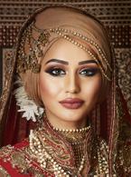 bridal gallery khush mag asian wedding magazine for