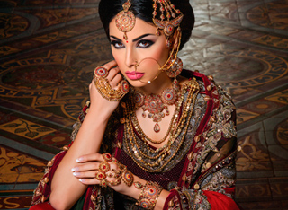 Jewellery, Bespoke, Costume Jewellery