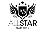 All Star Car Hire