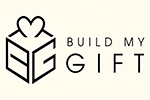 Luxury Gift, Gifting, Bespoke, Build My Gift, Wedding Gifts
