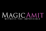 Magic Amit