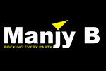 Manjy B DJ & Event Host