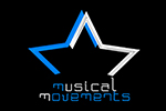 Musical Movements