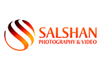 Salshan Photography & Video