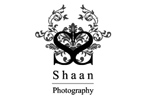 Shaan Photography