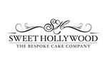 Sweet Hollywood Bespoke Cakes