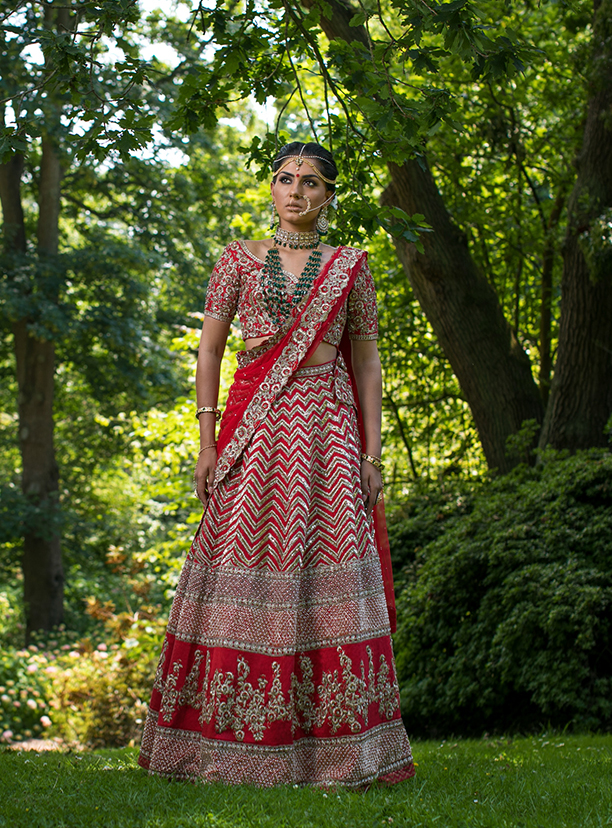 Fashion, Bridal, Bridal Wear