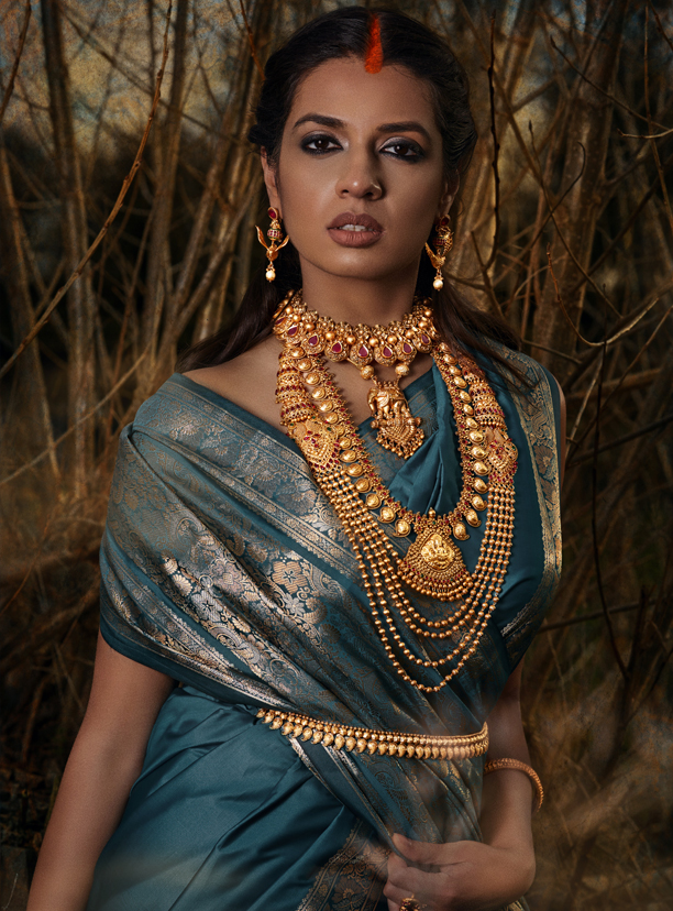 fashion, jewellery, indian