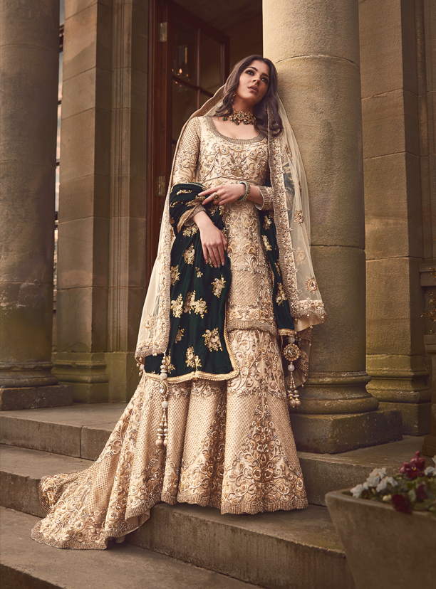 Fashion, Bridal, Partywear, Bradford
