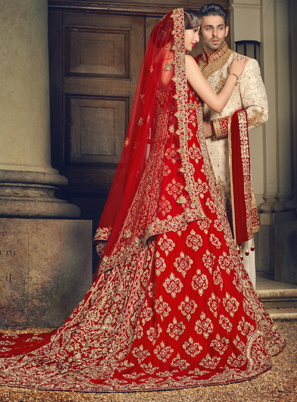 Traditions :: Khush Mag - Asian wedding magazine for every bride and ...
