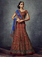 Bridal, Partywear, Couture, Designers, Indian, Pakistani