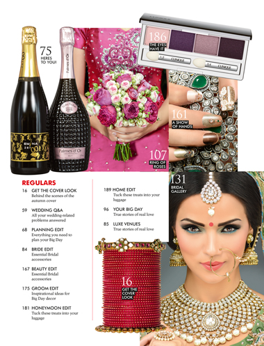 LargeImage_Khush-issue2-page220150107024641.jpg