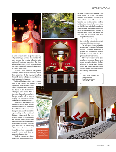 LargeImage_Khush-issue3-page1120150107032204.jpg