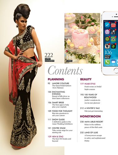 LargeImage_Khush-issue3-page120150107032145.jpg