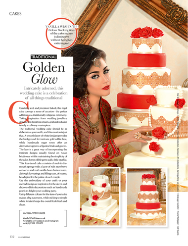 LargeImage_Khush-issue3-page820150107032204.jpg
