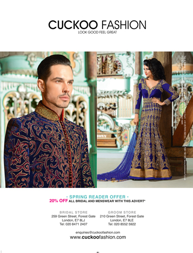 LargeImage_Khush-issue4-page320150107034224.jpg