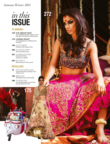 LargeImage_Khush-issue6-page120150107060159.jpg
