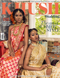 Summer, 2016, Sarees, Indian, Jewellery, Makeup