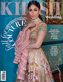 Kareena Kapoor Khan, Summer, Autumn, Wedding, Rimple & Harpreet