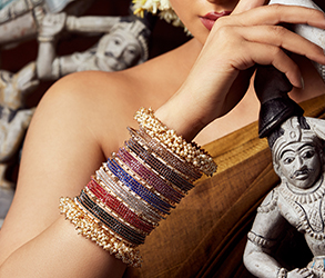 Bangles, Wedding, Bride, Asian, Big Day, Finishing Touches, Jewellery