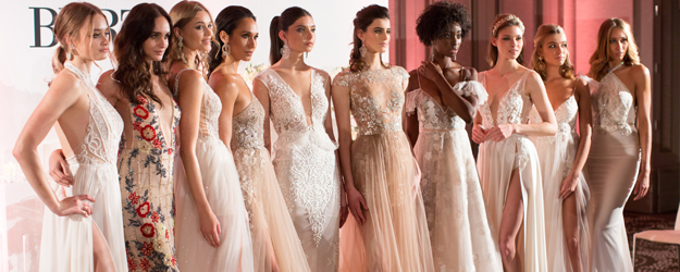 We're obsessed with Berta's new line