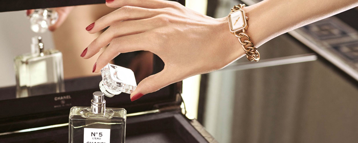 The Best Bridal Watches