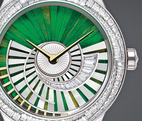 Watches, Fine Jewellery, Diamonds, Bride, Clocks, Time, Investment, Swiss
