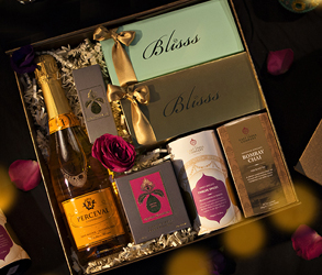 Diwali, Gifting, Hamper, Luxury, Present, Party, Gift