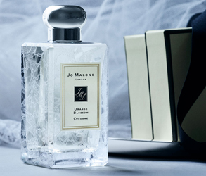 Jo Malone, Fragrance, Scenting, Bridal, Details, Complimentary, Consultation, Luxury