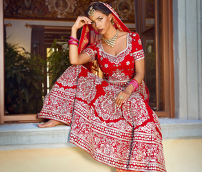 Fashion, Bridal, Couture, Big Day, Wedding, Style, Details, Sale, Asian, Lehenga, Sari