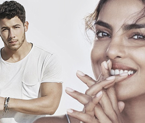 Bollywood, Engagement, Love, Romance, Nick Jonas, Priyanka Chopra