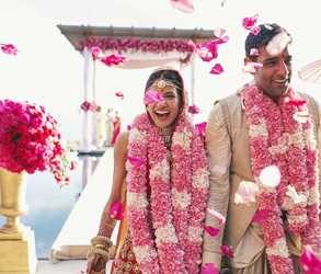 Decor Khush Mag Asian Wedding Magazine For Every Bride And