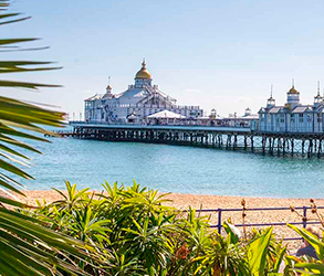 Hen Party, Stag Do, Sea, Beach, UK, Brighton, Cornwall, Eastbourne