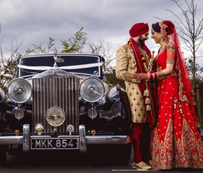 Sai Digital, Guru Nanak Sikh Academy, Radisson Blu Edwardian, London, love, wedding, Big Day