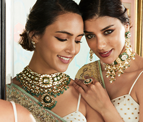 Anita Dongre, Bridal Fashion, Indian Fashion, Bridal Trends