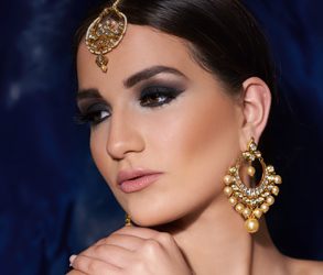 Fashion, Jewellery, Asian, Indian, Pakistani, Jewels, Bangles, Tikka