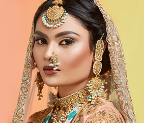 Features Khush Mag Asian Wedding Magazine For Every Bride And