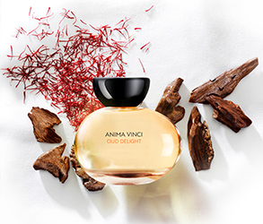 Fragrance, Oud, Perfume, Aftershave, Scent, Candles, Beauty, Bridal, Details
