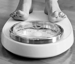 Weight, Weight Loss, Games