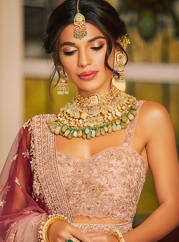 Beauty, Makeup, Divya Suri, Makeup Artist, Bridal Makeup, Wedding Makeup