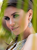 ThumbNailImage_aarti-p-makeup-10-small20200615122049.jpg