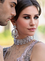 ThumbNailImage_aarti-p-makeup-11-small20200615122049.jpg